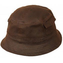 Riverman hat