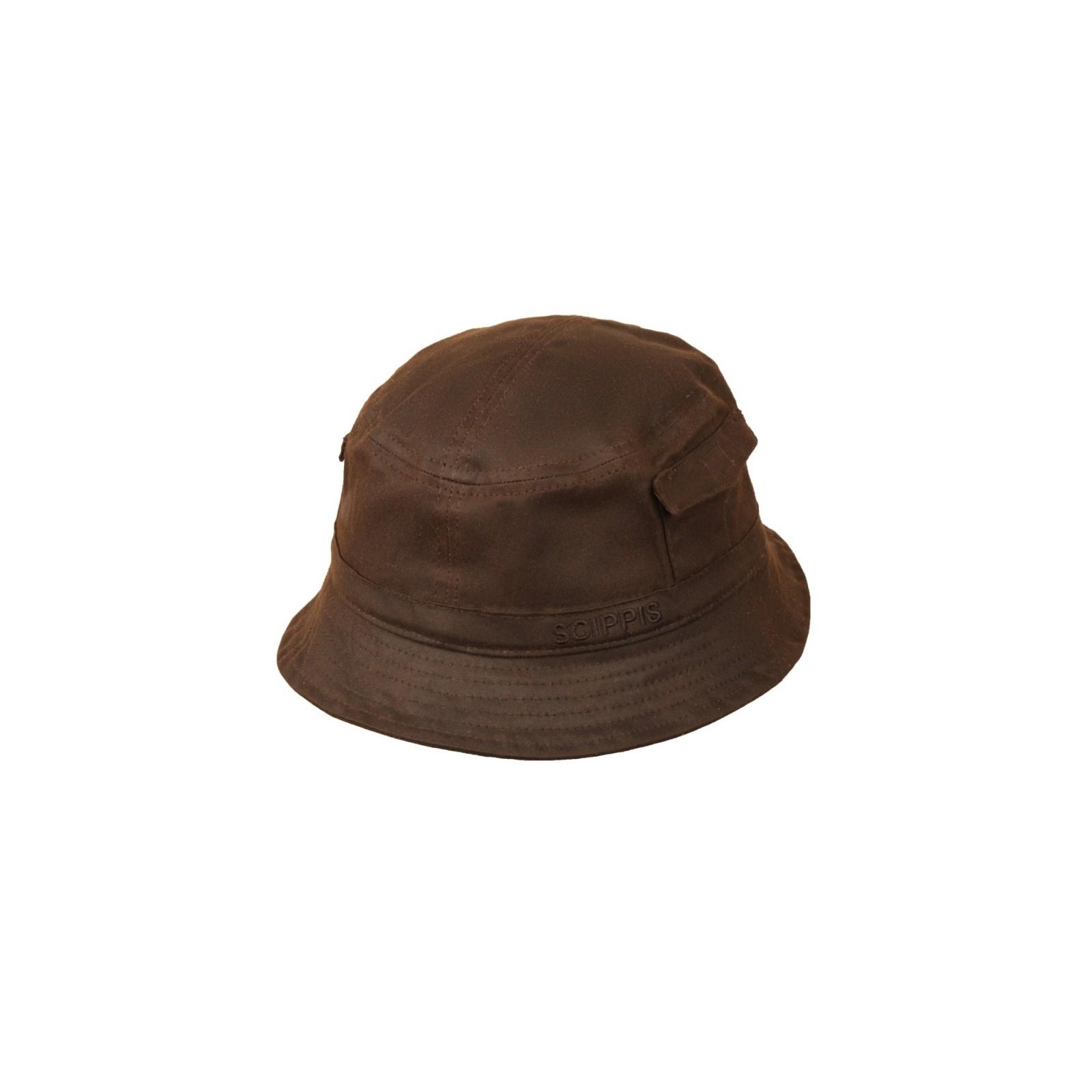 Scippis Riverman hat