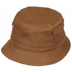 Scippis Fisherman hoed