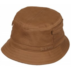 Scippis Fisherman hat