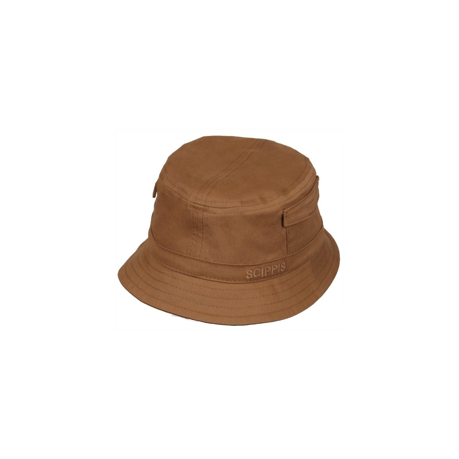 Scippis Fisherman hat