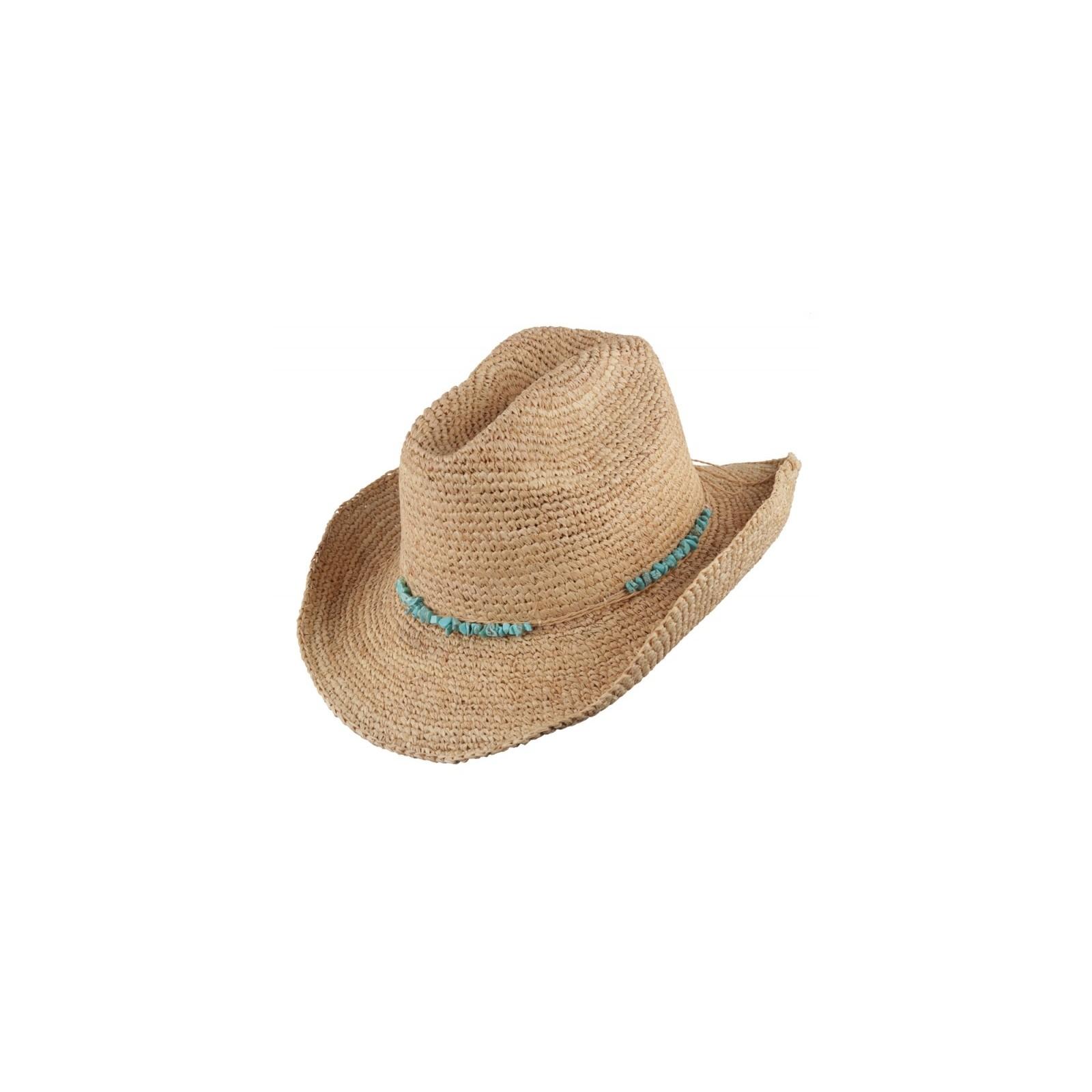 Scippis Bondi hat
