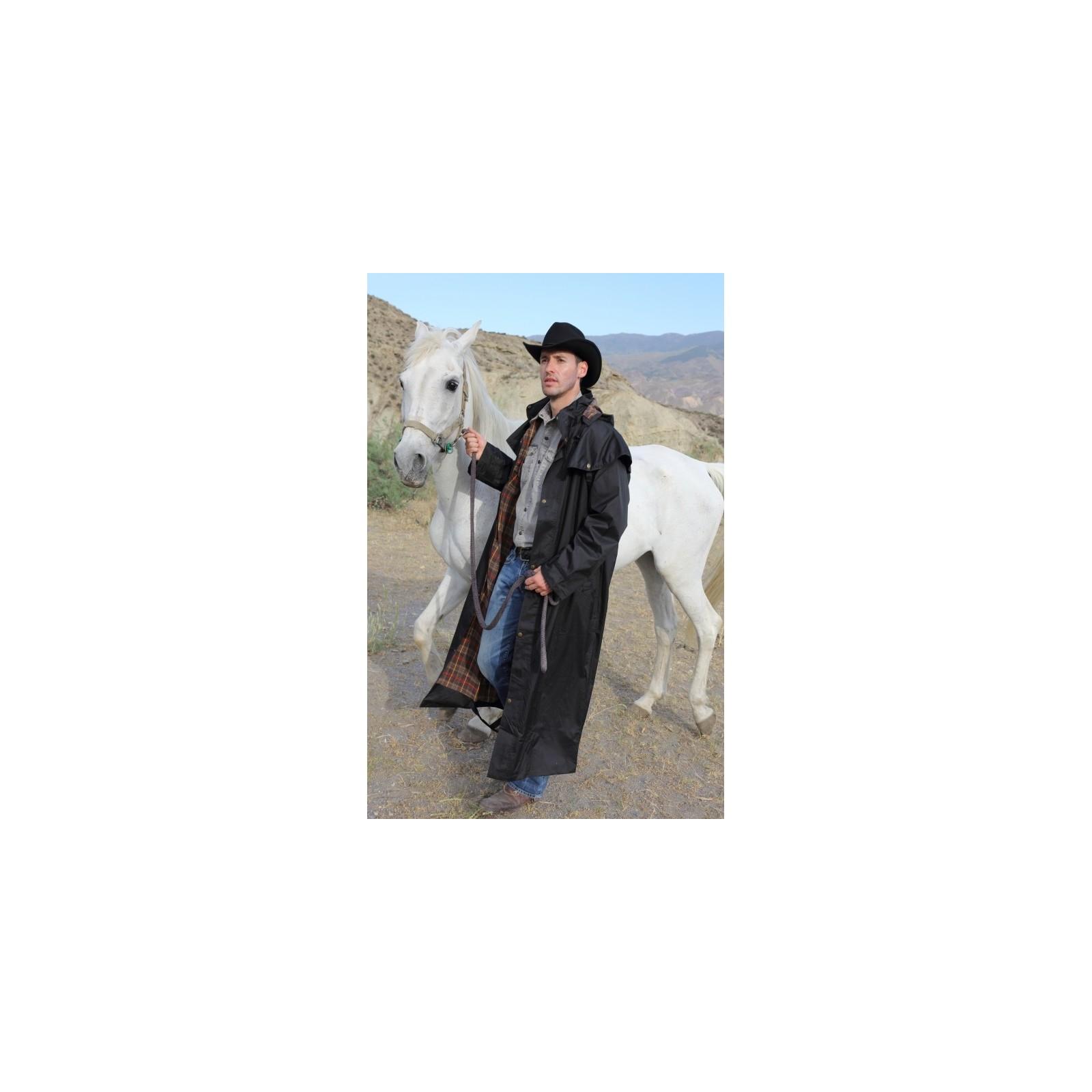 Scippis Gladstone Coat