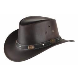 Skippis Kids hat