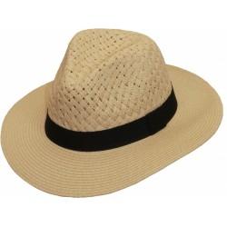 Scippis Aquilo hat