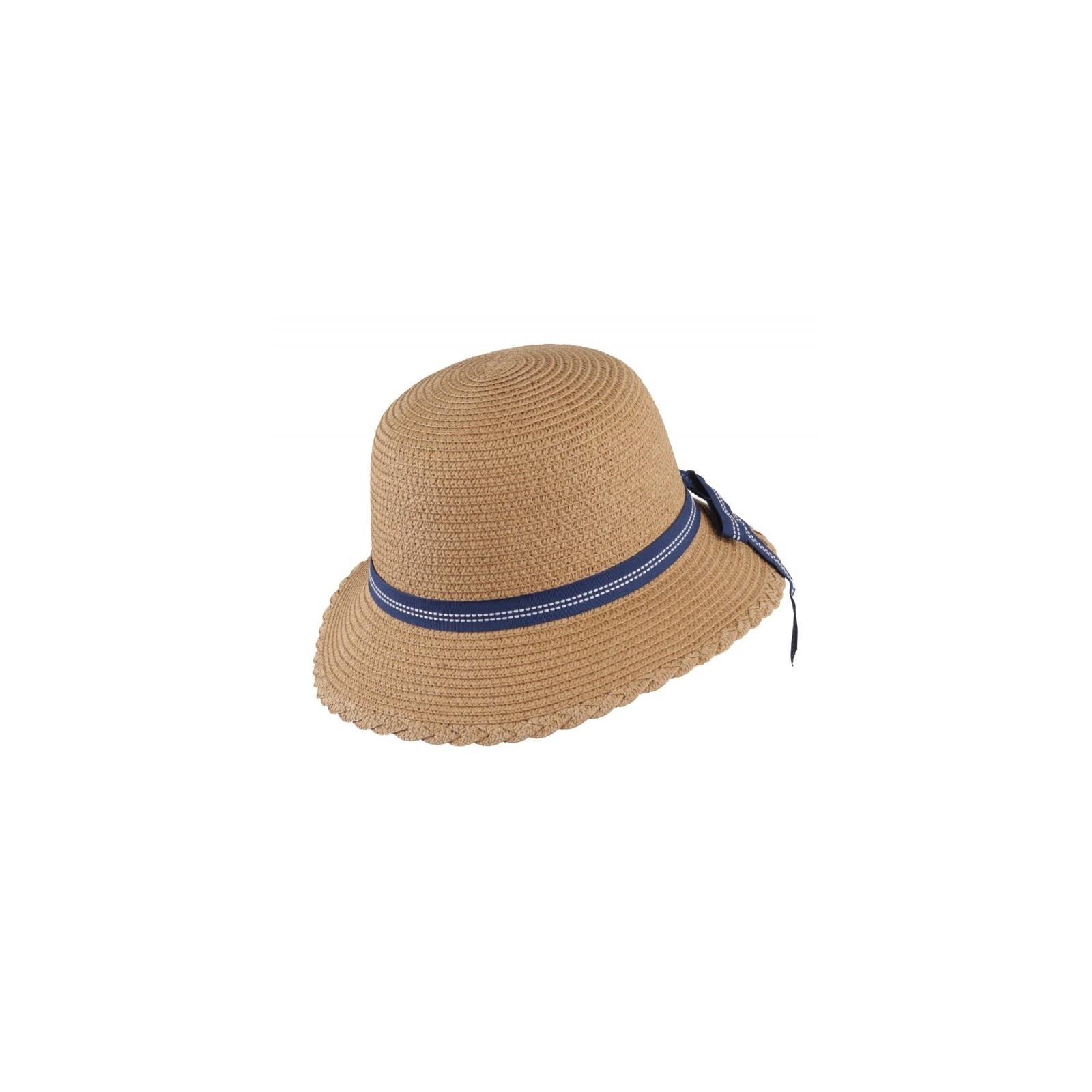 Scippis Sara women's hat