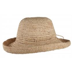 Scippis Kura women's hat