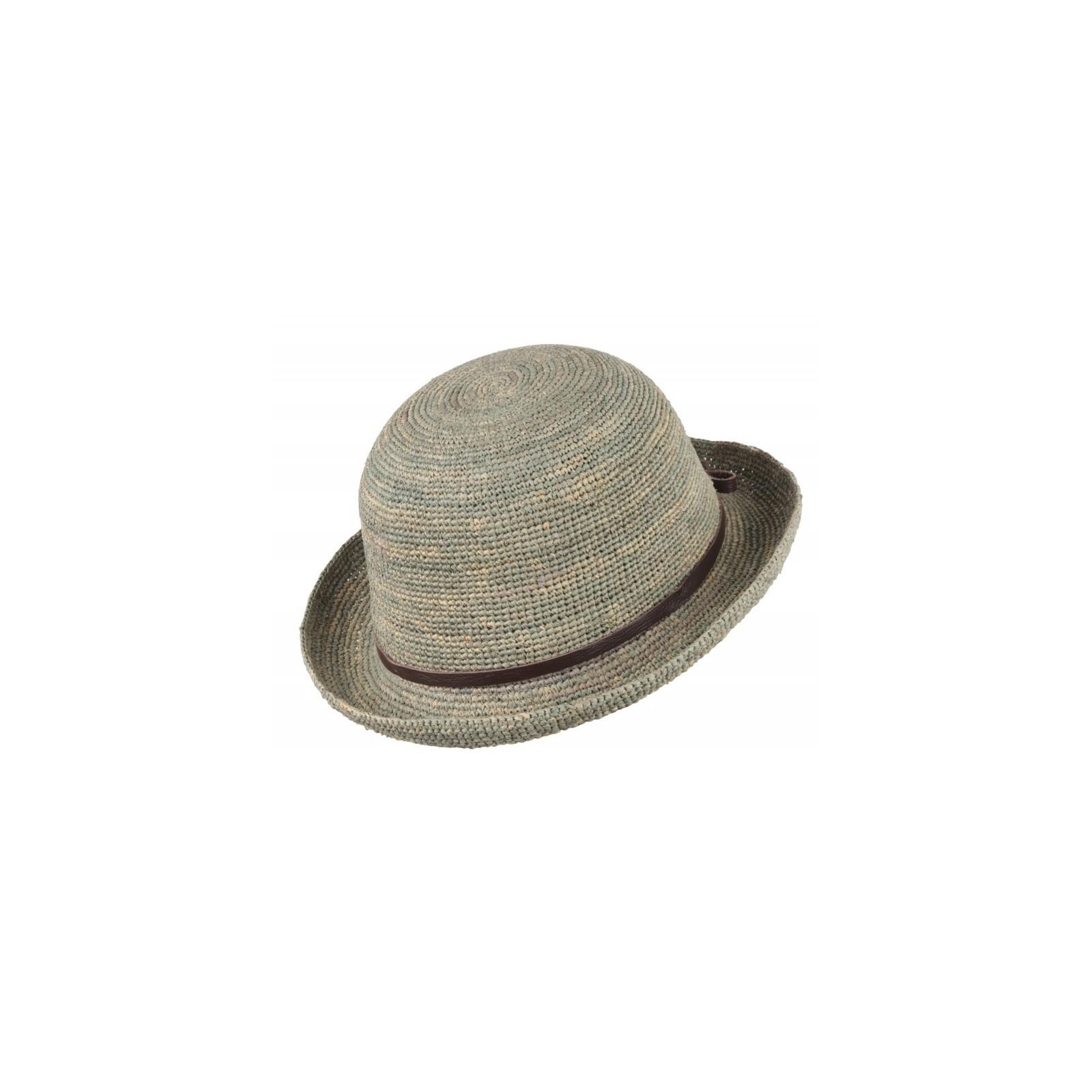 Scippis Flores women's hat