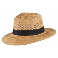 Scippis Manado hoed