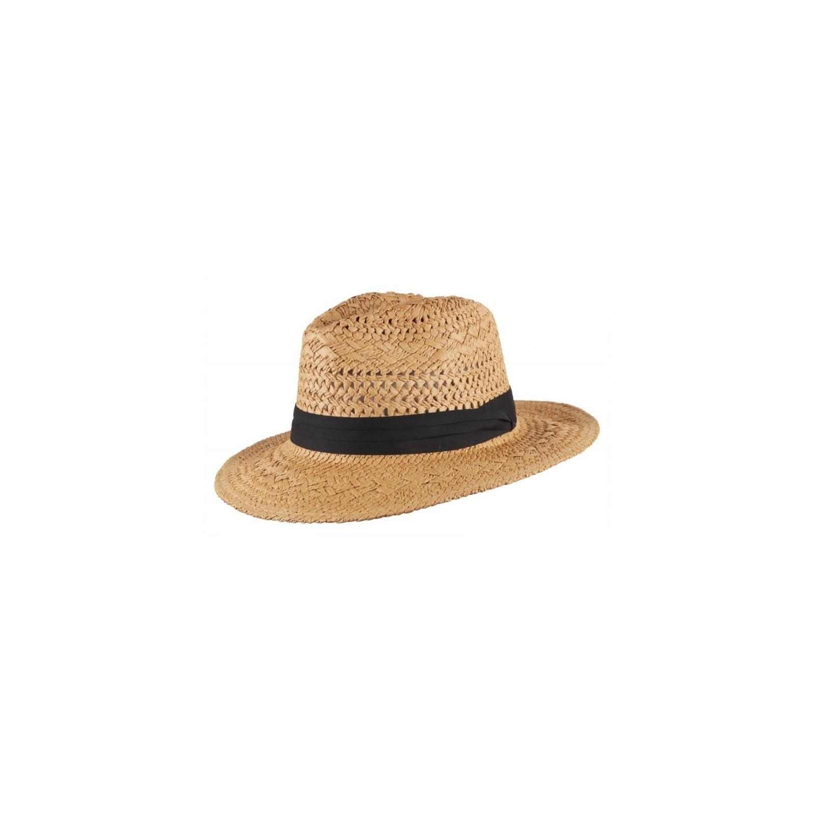 Scippis Manado hat