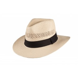 Scippis Salerno hat