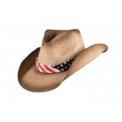 Scippis El Paso hatt