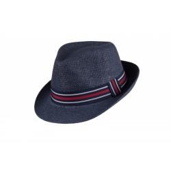 Scippis Nardo hatt