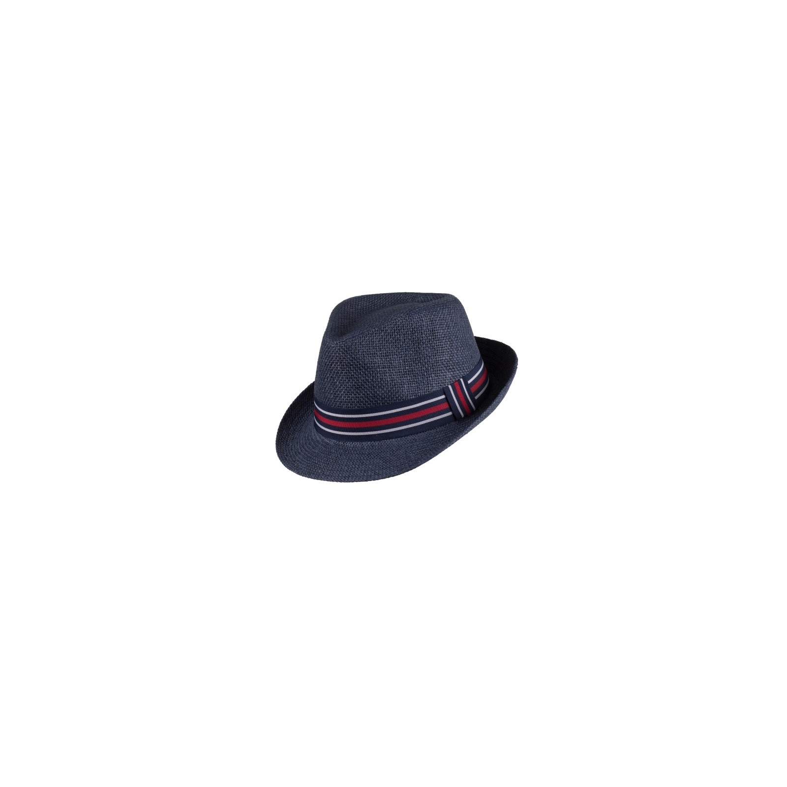 Scippis Nardo hoed