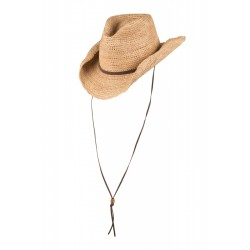 Scippis Indy hatt