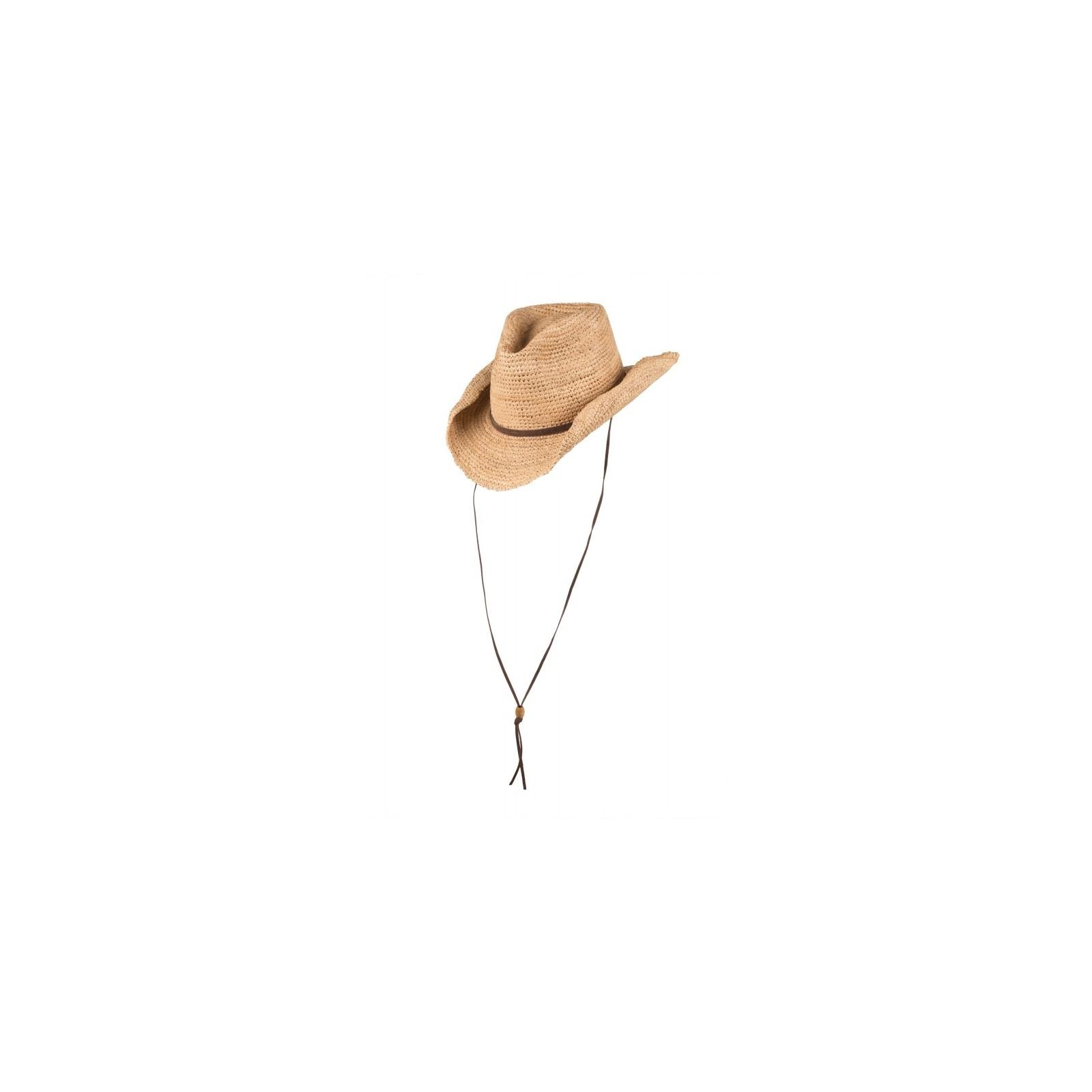 Scippis Indy hat