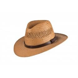 Scippis Santos hatt