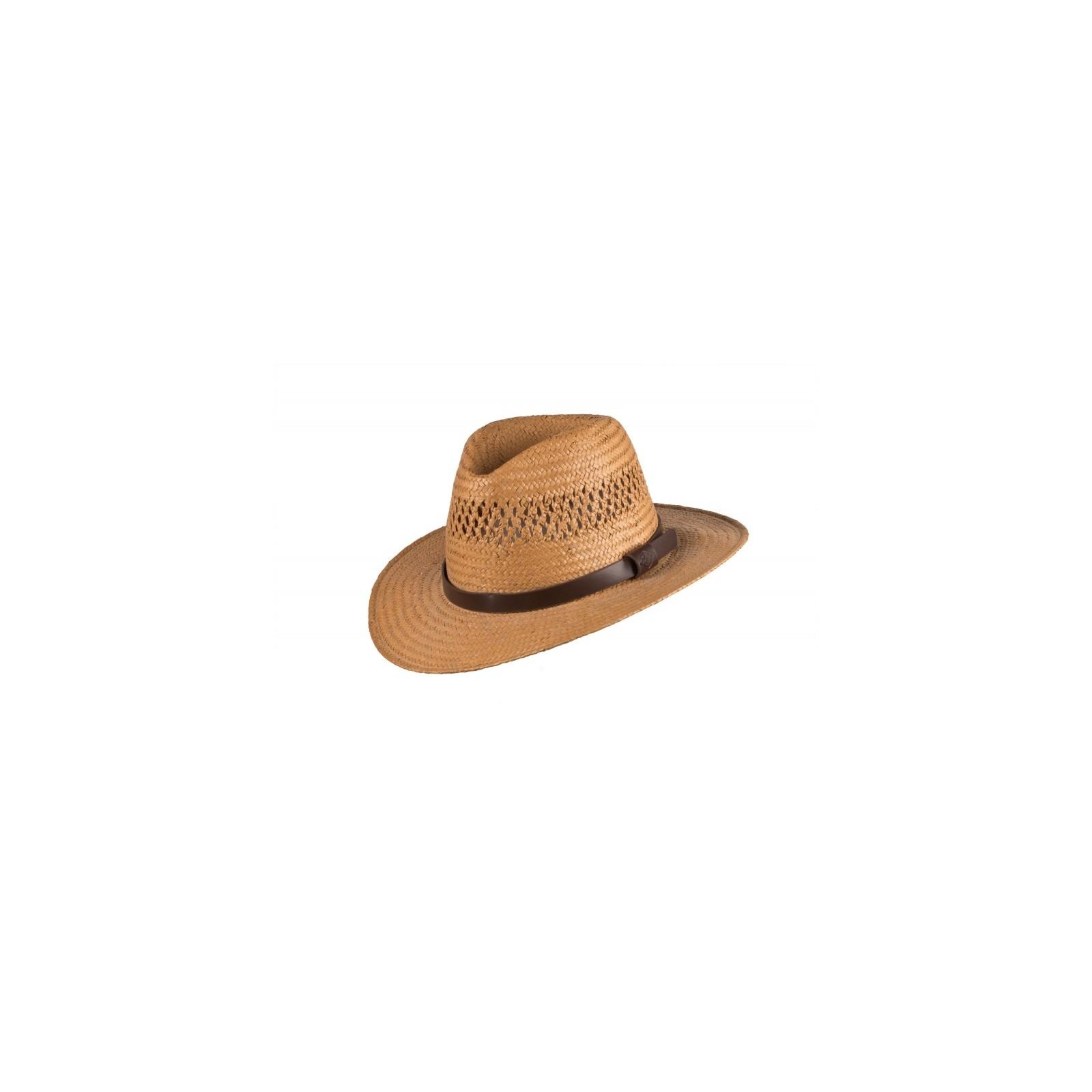 Scippis Santos hat