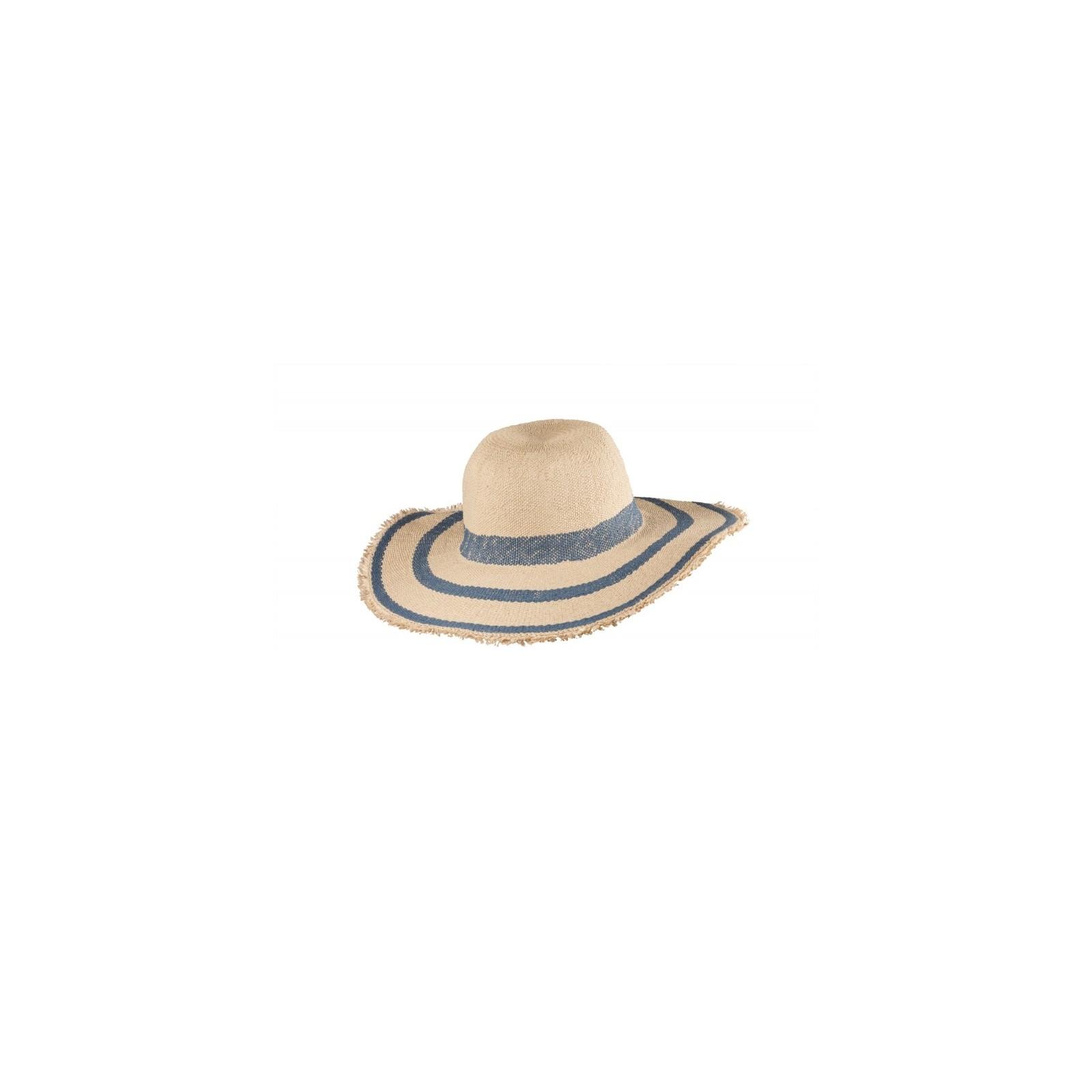 Scippis Matara Summer Hat