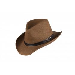 Scippis Stanley Hat