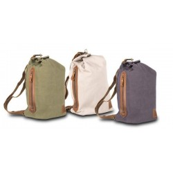 Scippis Bonora backpack