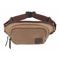 Scippis Gold Coast Waist Bag