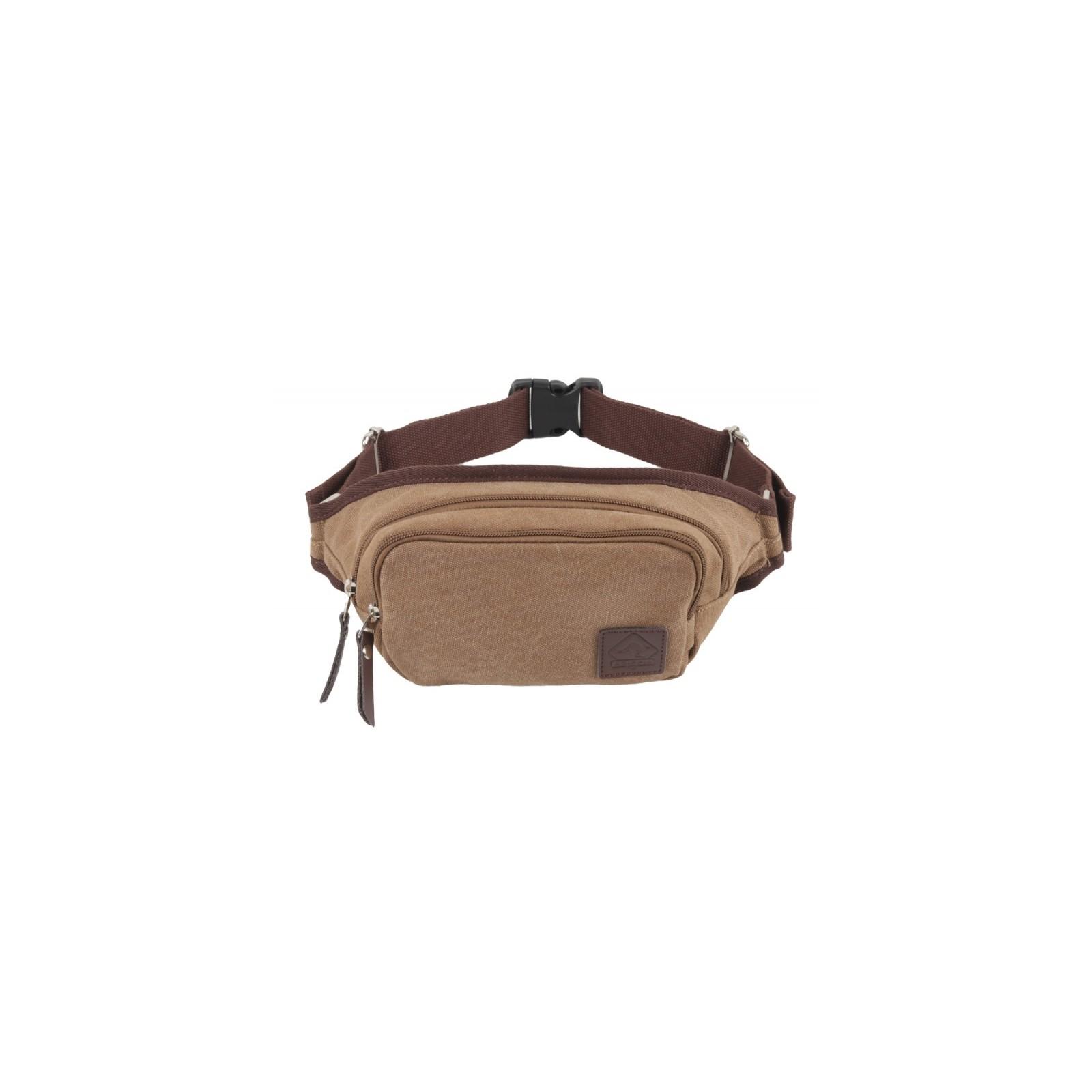 Scippis Gold Coast Waist Bag