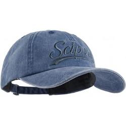 Scippis Cap