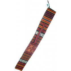 Didgeridoo Bag 135cm (cotton)