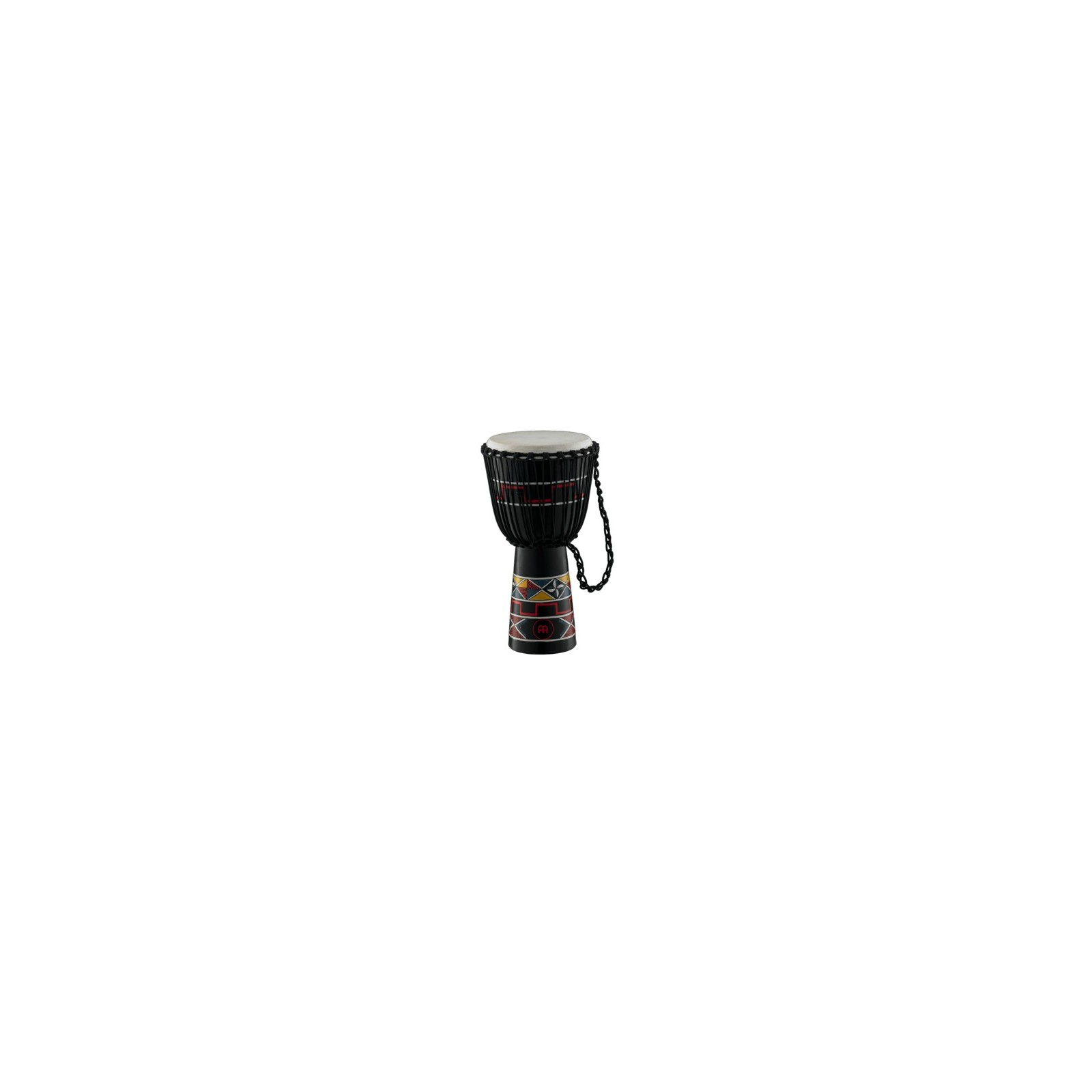 MEINL Djembe Trible XL