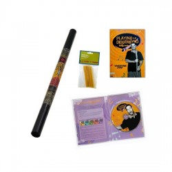Start & Combi pakketten